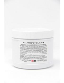 BLACK'O'BLACK Seau de 25 kg