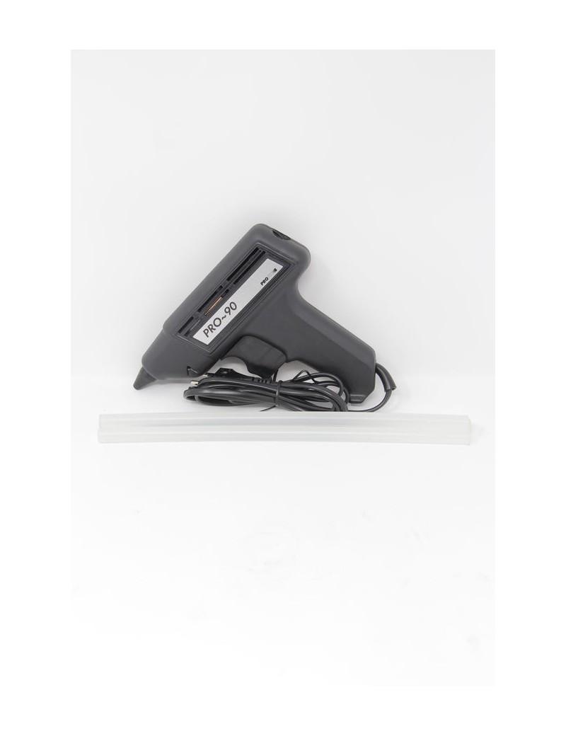 THERMOFIX baton 30 cm