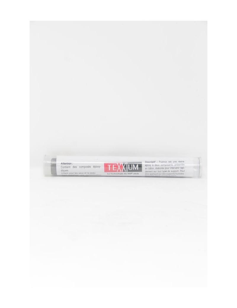 POXINOX baton de 115 g