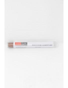 POXYCUIVRE ALIMENTAIRE baton 122 g