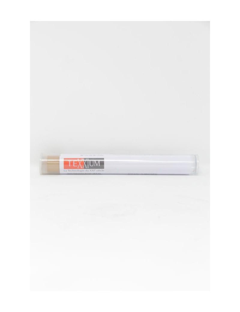 POXABOIS baton de 55 g