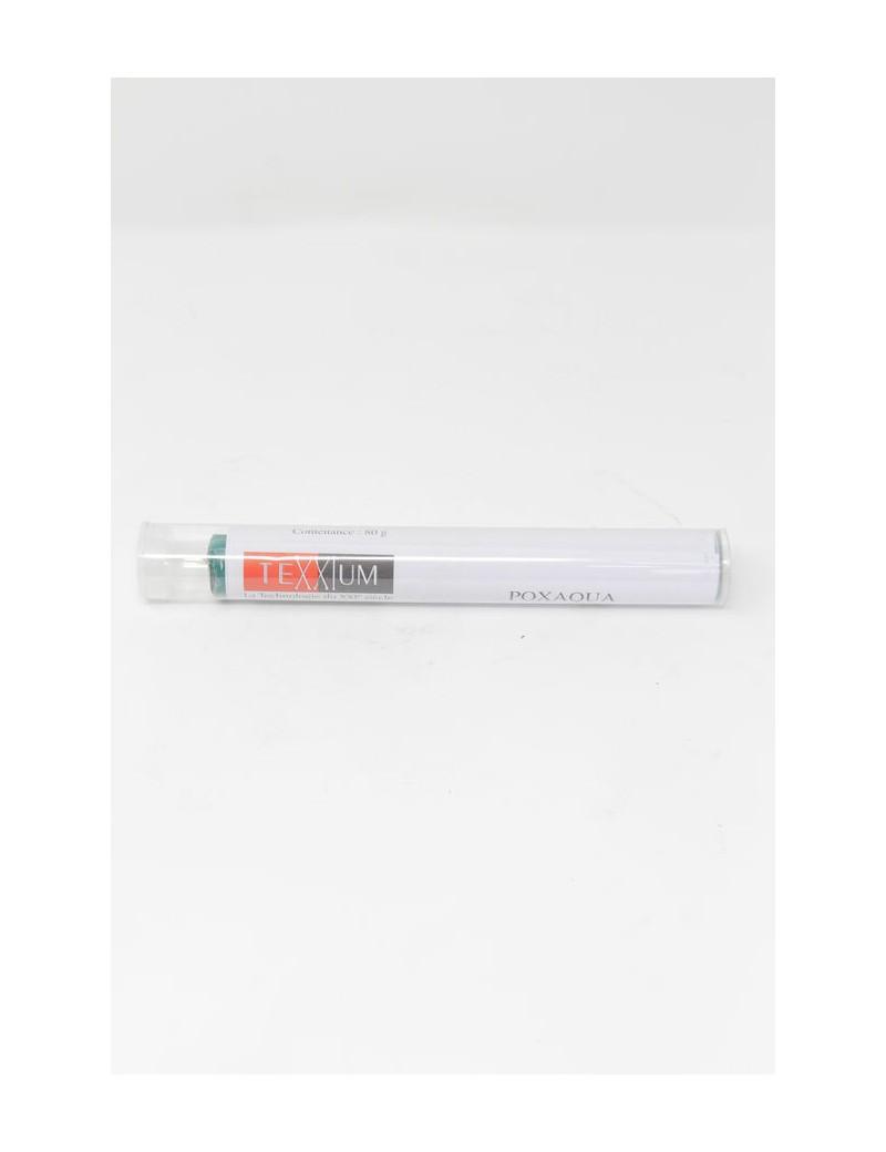 POXAQUA baton 115 g