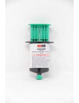 KOLTOR seringue 12 ml