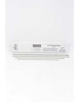 ELECTRODE INOXXIUM DIAM 1.6