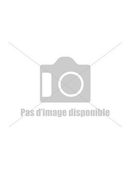 FIXX DOUBLE FACE RLX 5M x 19mm
