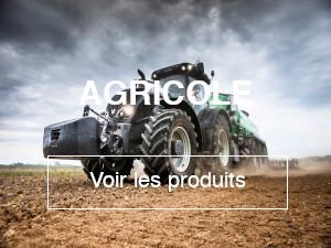 agricole-min.jpg