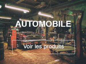 automobile-min.jpg