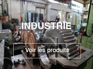 industrie-min.jpg